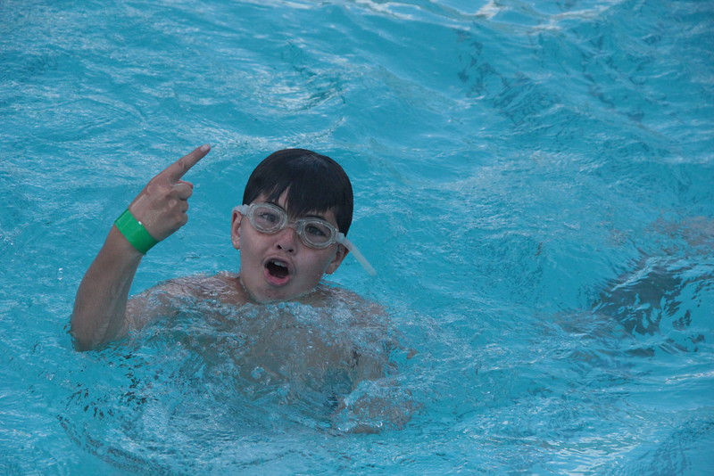 kars4kids_thezone_camp_2015_boys_boy's_division_swimming_pool_ (45).JPG
