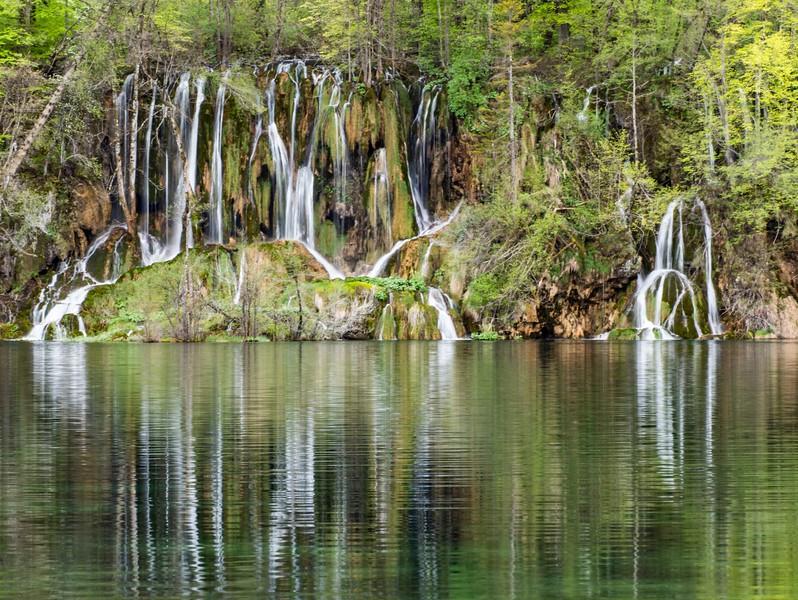 Plitvice_Waterfalls-10.jpg