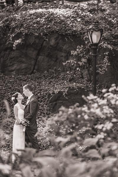 Central Park Wedding - Nicole & Christopher-94.jpg