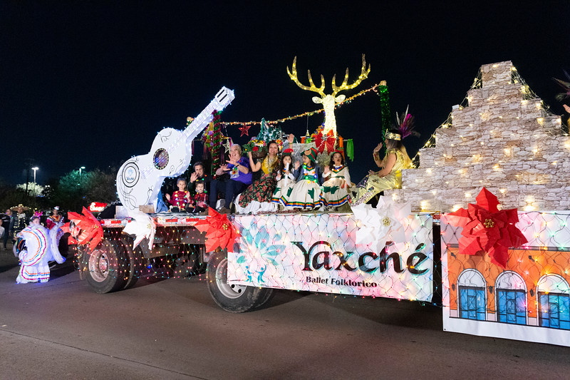 Holiday Lighted Parade_2019_330.jpg
