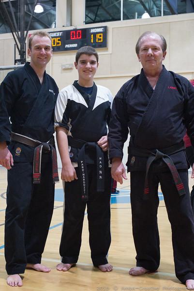 2015-12-18_HAC_KarateBeltPromotion@HockessinDE_11.jpg
