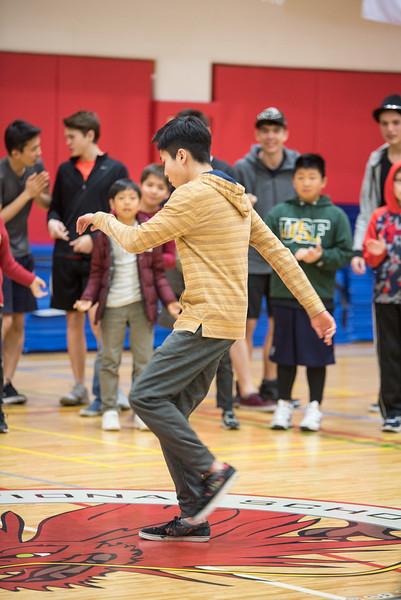 Gr10 PE Dance-1861.jpg