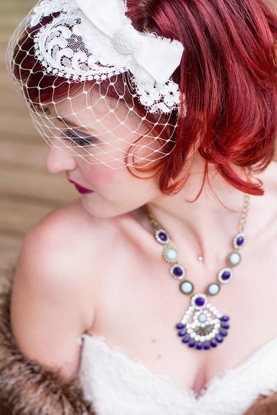 Knoxville Wedding Photographer Wedding046.JPG