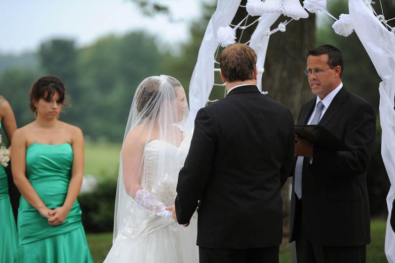 daniel-jacinta-ceremony (101).jpg