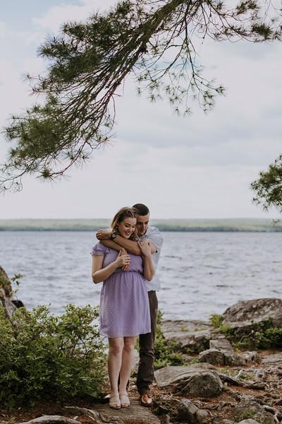 Hannah&Phillip-6.jpg
