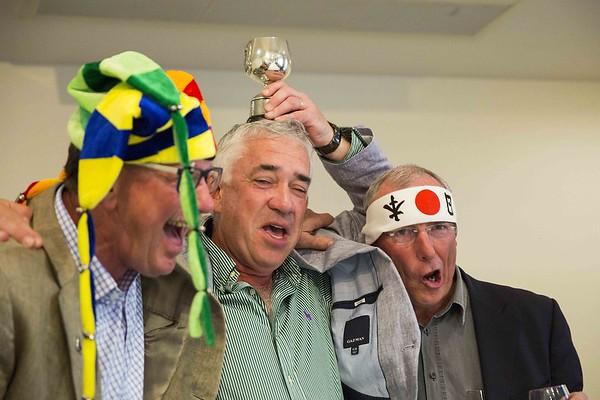 20151027 Gary Lewis, George Hunt and Andrew McKenzie - RWGC Melbourne Sandbelt Classic _MG_4005 a NET