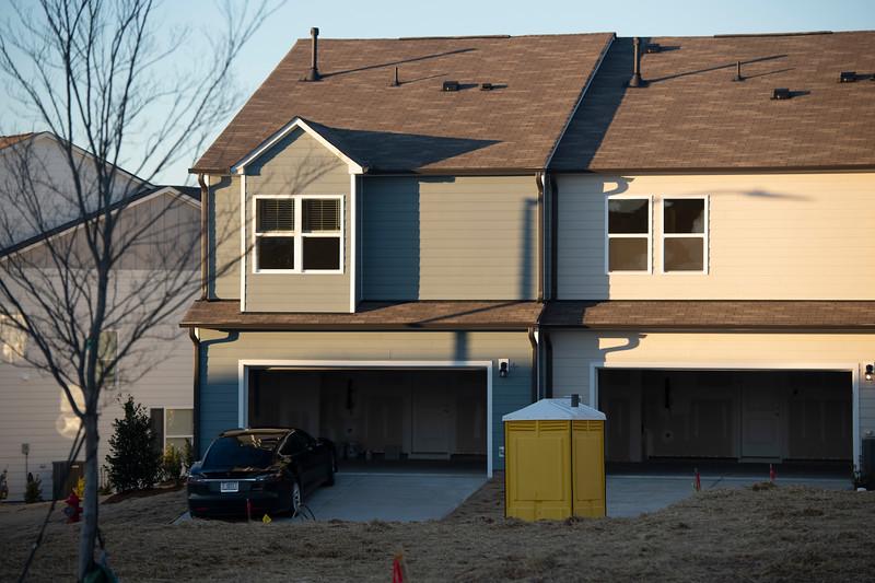2021_01_10_Jenny's New House_0164_.jpg