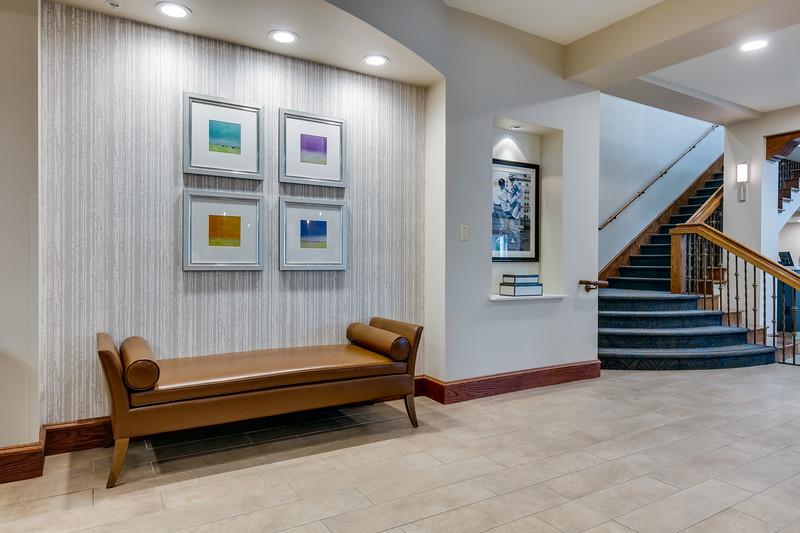 Corridor IMG_5613enfB.jpg