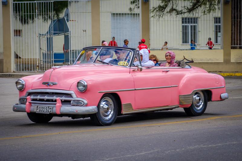 Havana-59.jpg