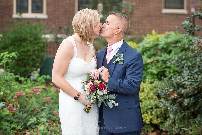 City House Wedding 050.jpg