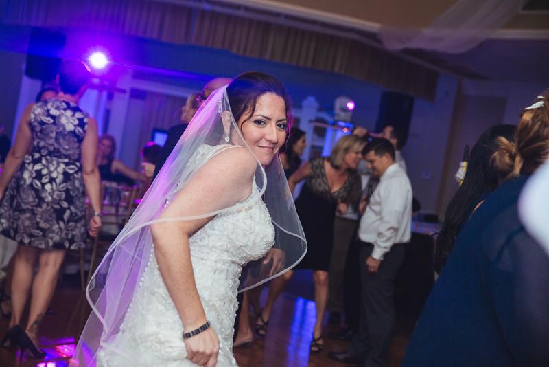 1307_loriann_chris_new_York_wedding _photography_readytogo.nyc-.jpg