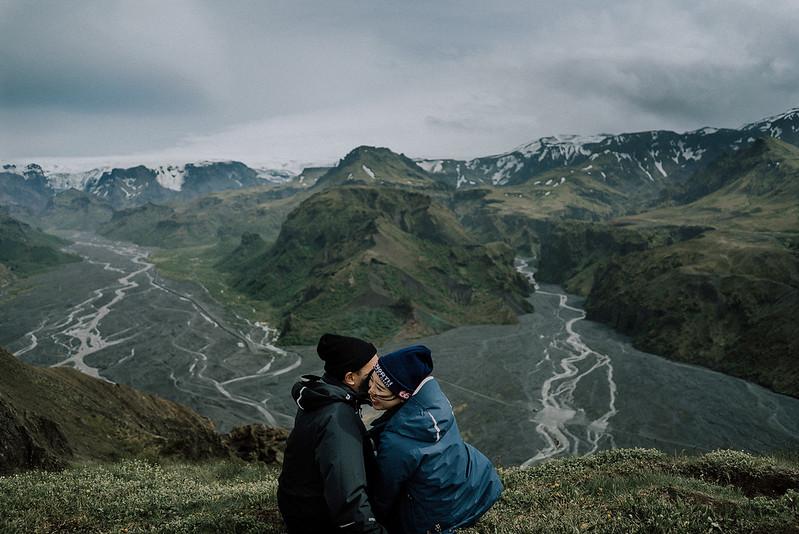 Tu-Nguyen-Destination-Wedding-Photographer-Iceland-Elopement-Fjaðrárgljúfur-16-232.jpg