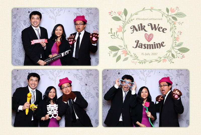 VividwithLove-AikWee-Jasmine-061.jpg