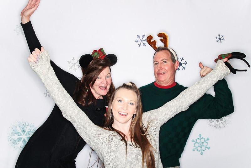 Ayuda and Auxillio Christmas Party 2015-Photo Booth Rental-SocialLightPhoto.com-108.jpg