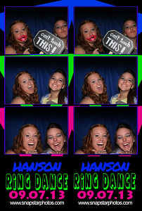 2013-09-07 Hanson Ring Dance