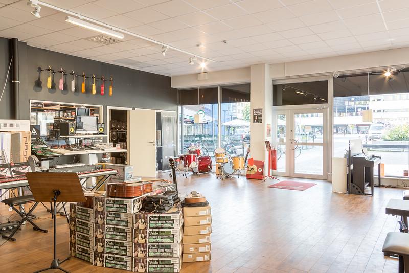 Musikcenter-Borlänge--4.jpg