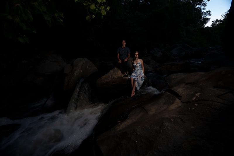 kwhipple_sebastian_erina_river_20190630_0032.jpg