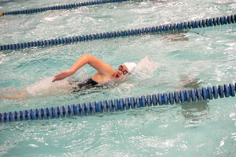 girls swim vs east (36 of 58).jpg