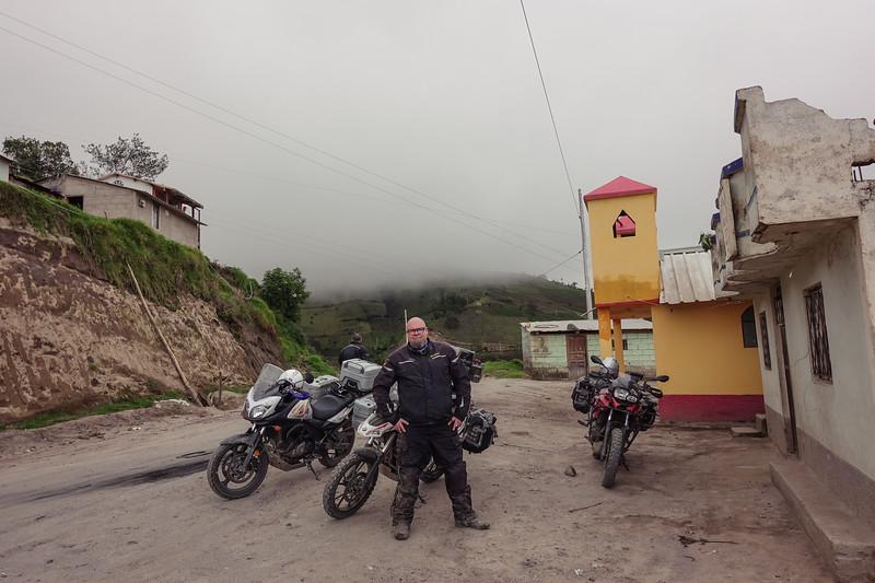 Ecuador-181.jpg