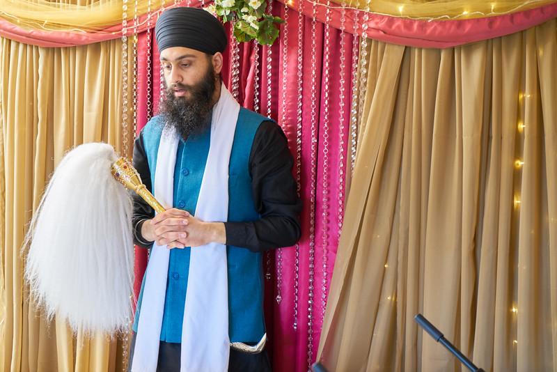 Harsimran Weds Pawanjot