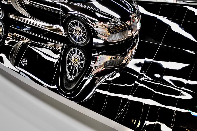 bugatti veyron (11 of 10).jpg