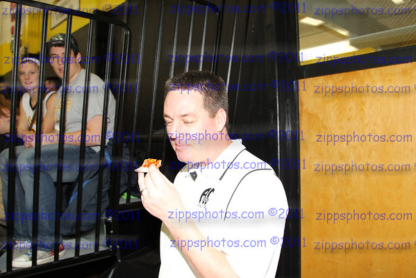 AC vs Woodbine 1-3-2014 bvbb