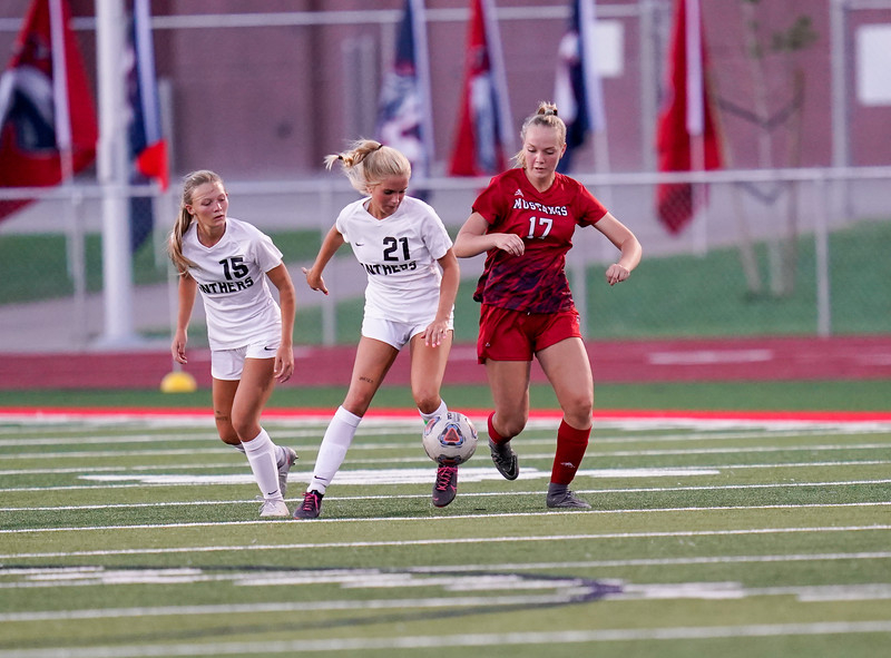 CCHS-vsoccer-pineview2452.jpg