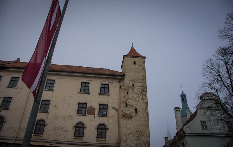 Riga62.jpg