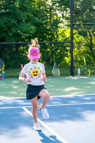PT Summer Camp Week 1 Tennis-109.jpg