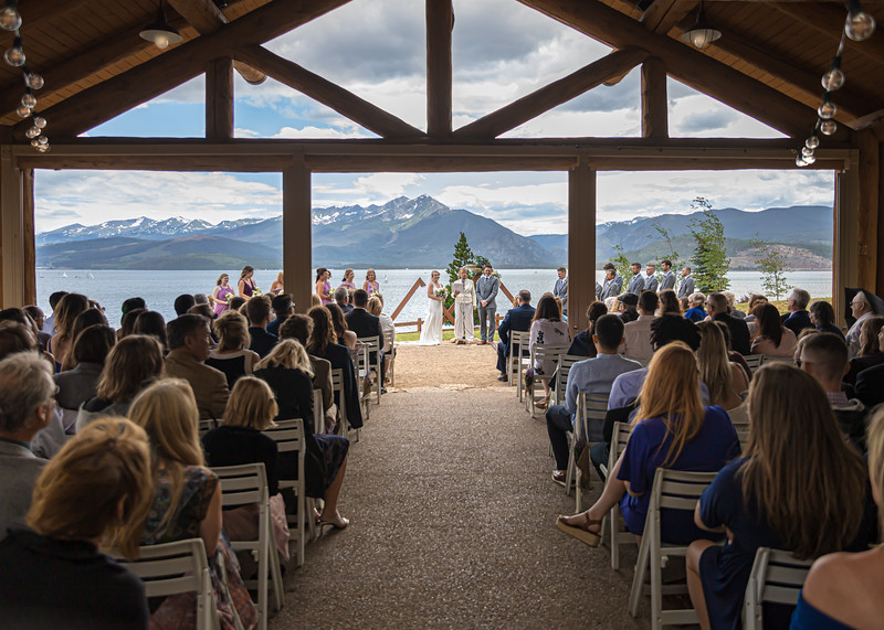 7.27.19 Allie and Andy-69.jpg