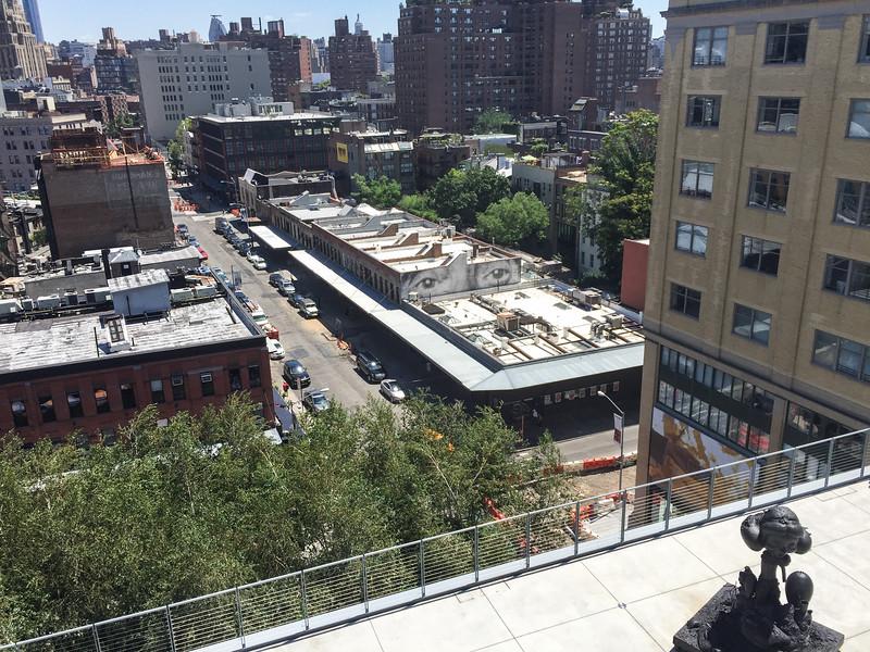 Whitney Museum NYC-5824.jpg