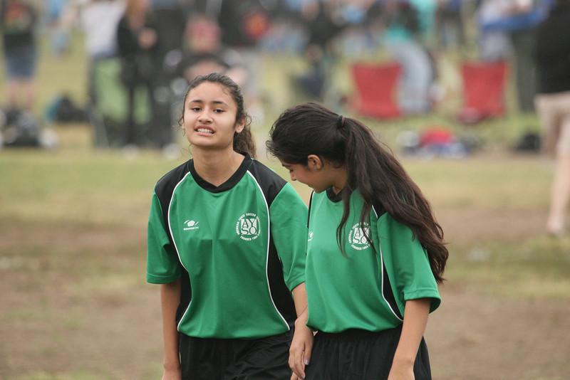 Soccer2011-09-24 09-15-36.JPG