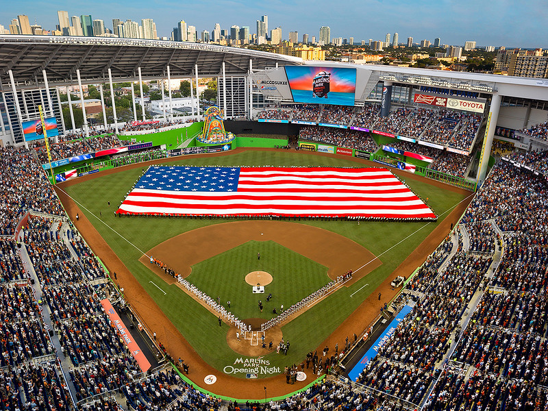 Photographer-Kiko-Ricote-Places-Spaces-Creative-Space-Artists-Management-57-marlins-baseball.jpg