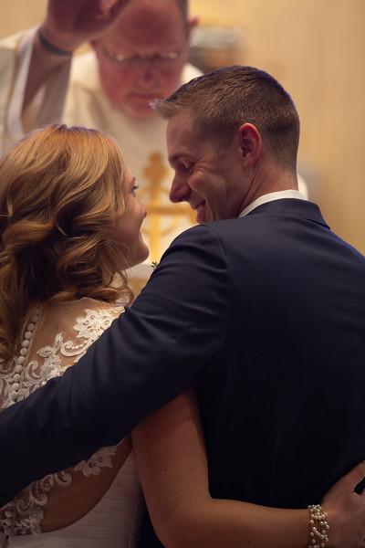 Wittig Wedding-140.jpg