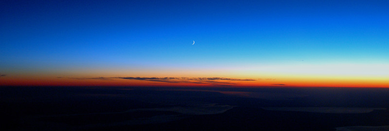 041020 0484 Uzbekistan - Flight to Tashkent Nightfall _D _E _I ~E ~L.JPG
