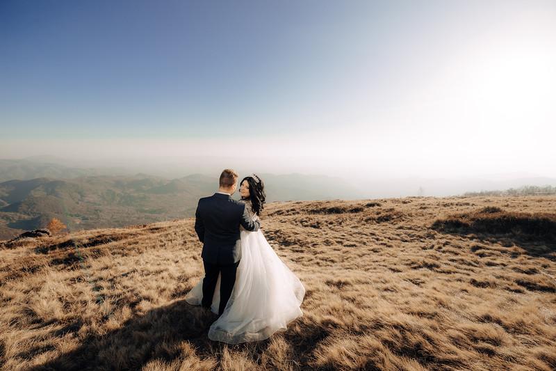 After wedding-259.jpg