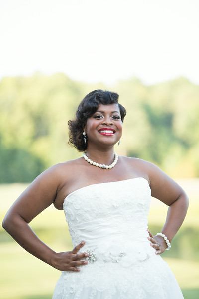 Nikki bridal-1079.jpg