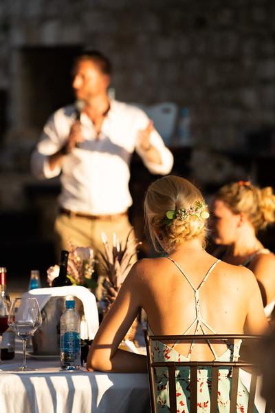 Croatia Wedding-60.jpg
