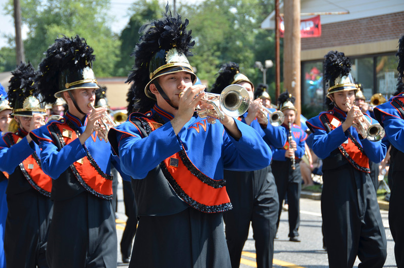 2012 Septemberfest Parade117.jpg