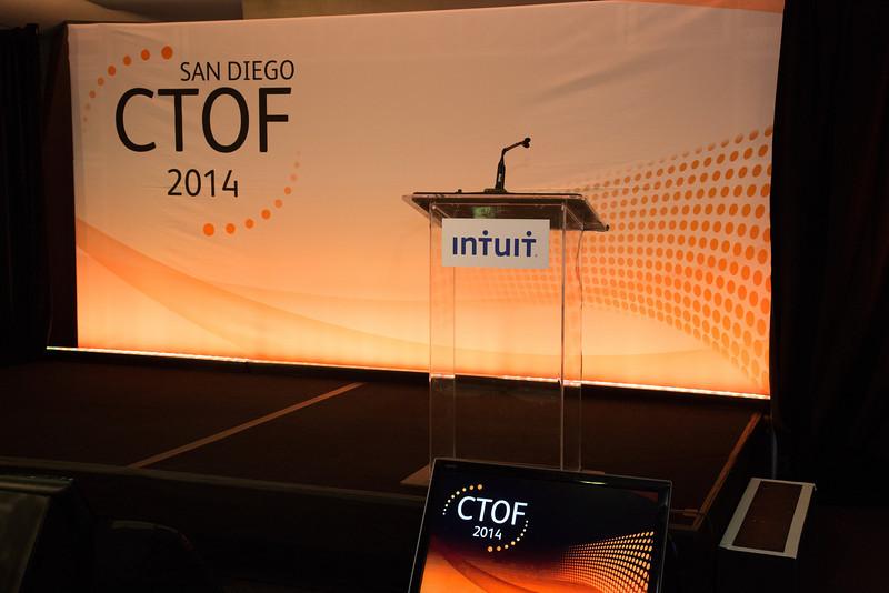 CTOF 2014-7924.jpg