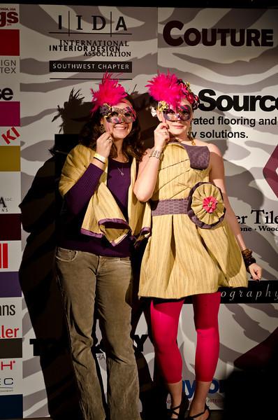 StudioAsap-Couture 2011-293.JPG