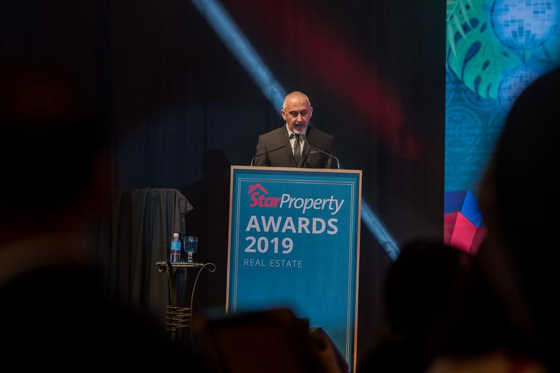 Star Propety Award Realty-340.jpg