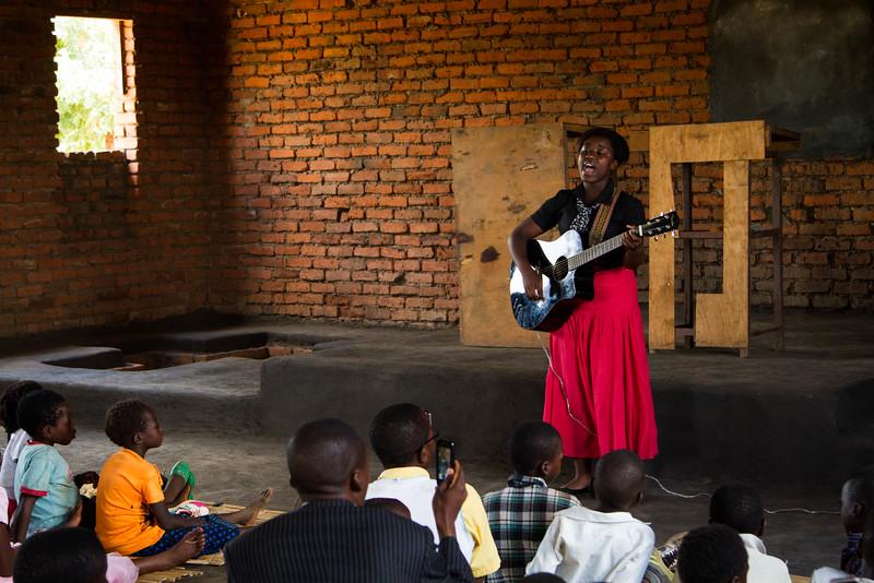 Malawi-226.jpg