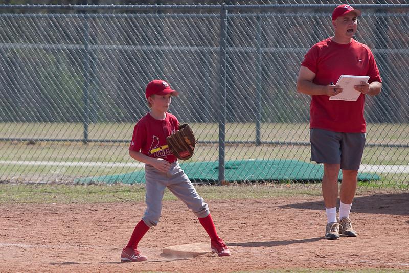 Cards Baseball 2011-0158.jpg