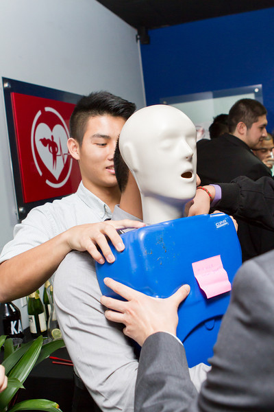 CPR Hero Launch-253.jpg
