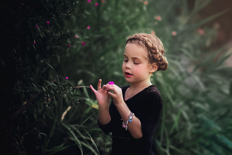 Sacha de Klerk Photography 2.jpg