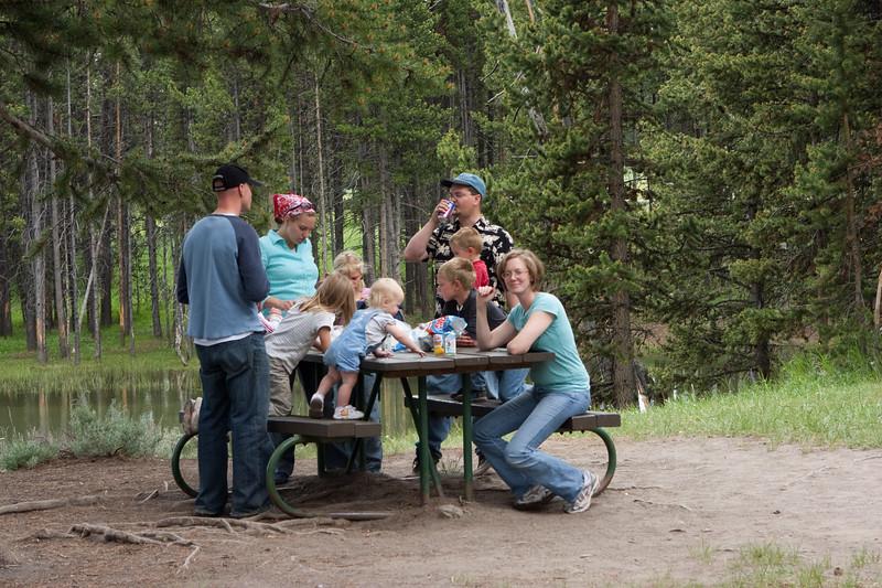 Yellowstone-2008-001.jpg