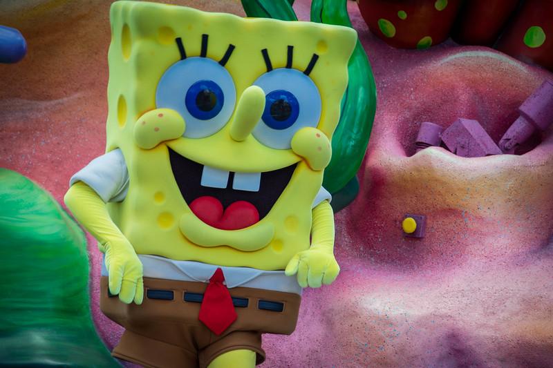Universal Studios271.jpg
