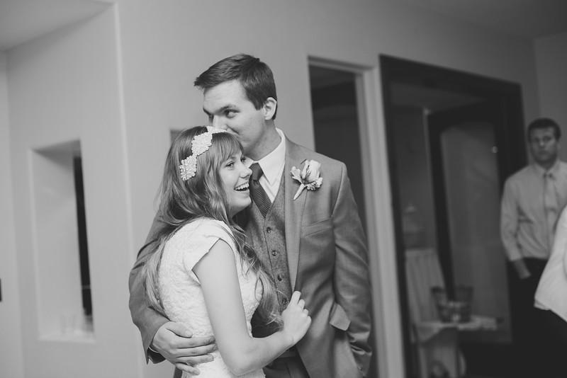 L-Wedding-443.jpg