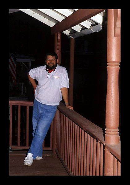 Senora, Arizona - 2003.jpg